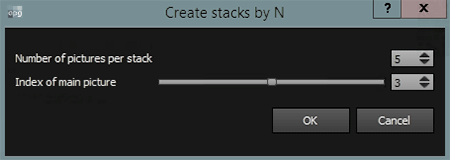 brkt_autopano_stack-create_450