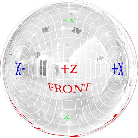 ball_grid_axes_web