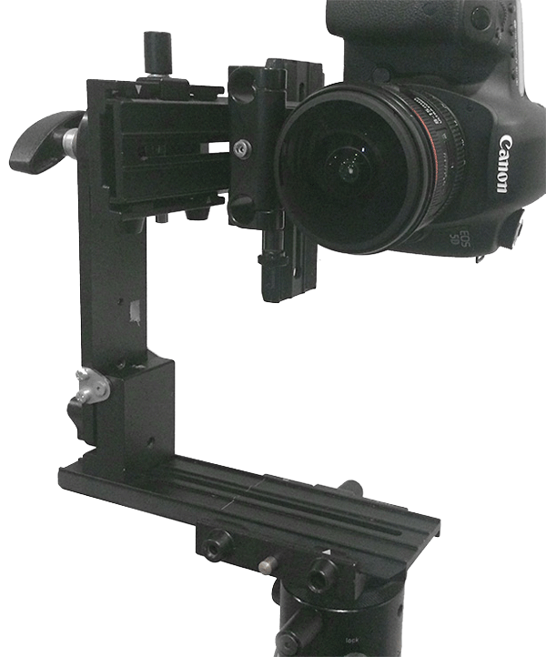 canon_on_manfrotto_a
