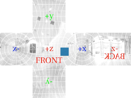 cube_grid_axes_alpha_web