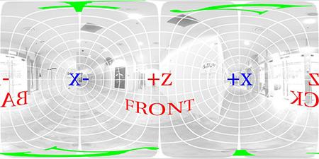 equi_grid_axes_1k_yv2we