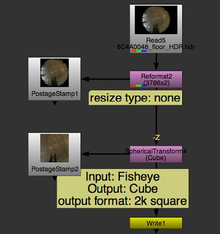 nukeundist_schematic_450