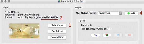 pano_import1-4_v4_600