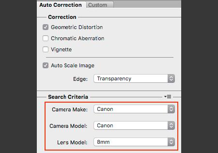 psund_filter_controls