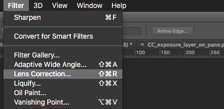 psund_filter_menu_v2