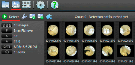 stch_autopano_import_detect_crop