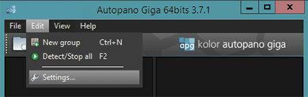 stch_autopano_settings-01