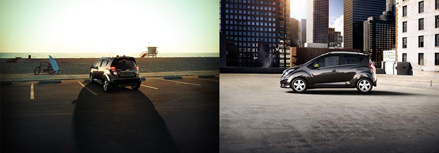 spark-cg-cars_both_900