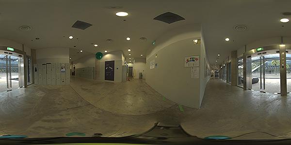 pano_corridor_with_tripod_600