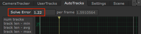mm1_autotracks_prop_error-only