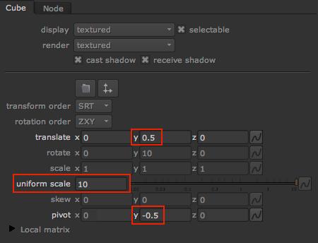 mm2_cube_prop_scale-10_v2b_crop