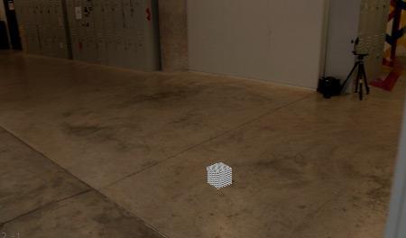 mm2_cube_render