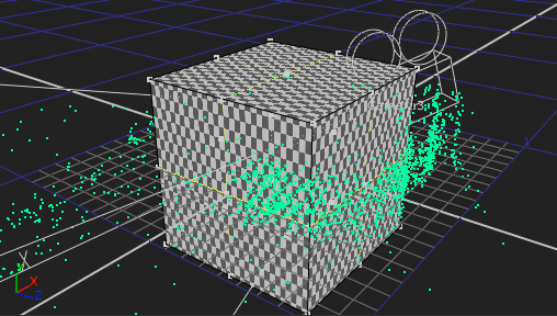 mm2_cube_viewport_too-big_full