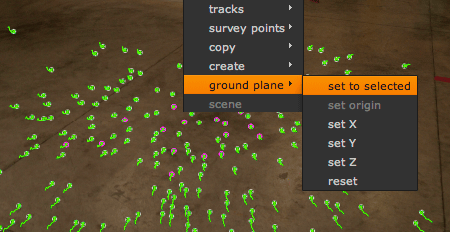 mm2_ground-01_select-points_part