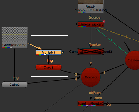 mm2_multiply_graph_450