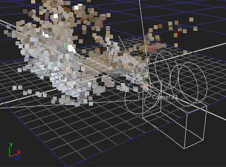 mm2_orientation-1_450_part