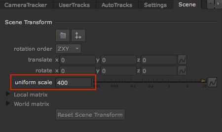 mm2_scene-scale_crop_v2